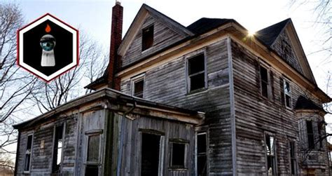 haunted house stories lurid location location location haunted house stories litreactor
