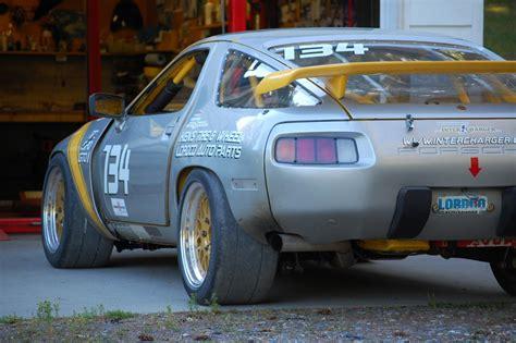 porsche race cars for sale gt1 race car for sale rennlist porsche discussion forums