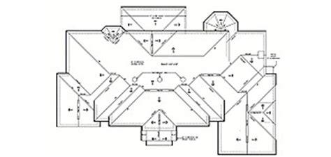 home design software roof softplan home design software roof design