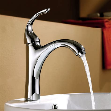 And Cold Outdoor Faucet by Free Shipping Basin And Cold Faucet Wash Basin