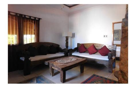 furnished two bedroom apartment fully furnished two bedroom apartment in central seminyak