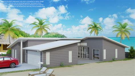 home design shows australia house bonanza cooinda homes australia