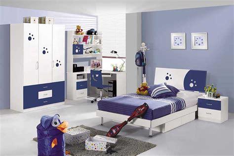 cheap toddler bedroom furniture furniture astounding boy bedroom sets boy bedroom