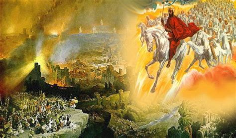 A Revelation Of Heaven images of heaven in revelation images hd