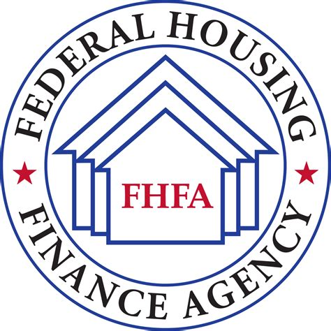 federal housing loans federal housing finance agency wikipedia