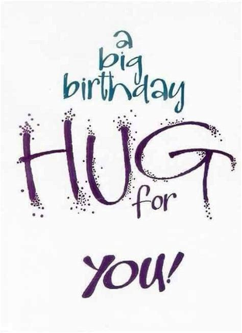 Happy Birthday Original Wishes Happy Birthday Message For Boyfriend