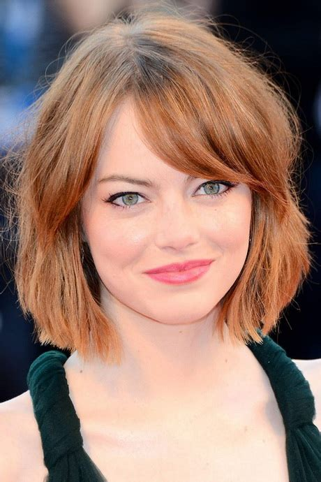 images new hairstyles 2015 best new haircuts 2015