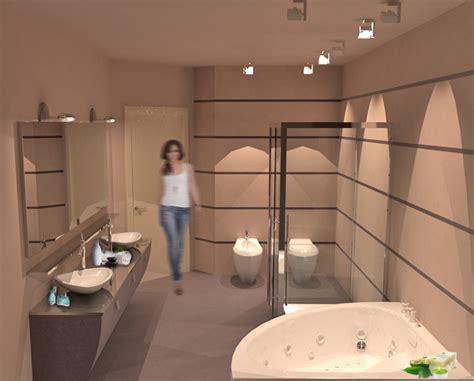 progetti bagno moderno progetti bagni moderni