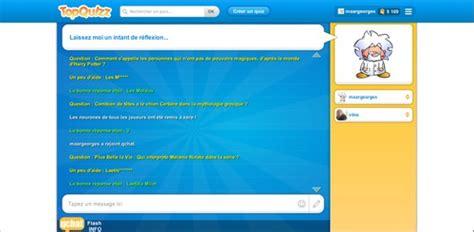 themes de quiz les questions de qchat 2 quiz multi th 232 mes