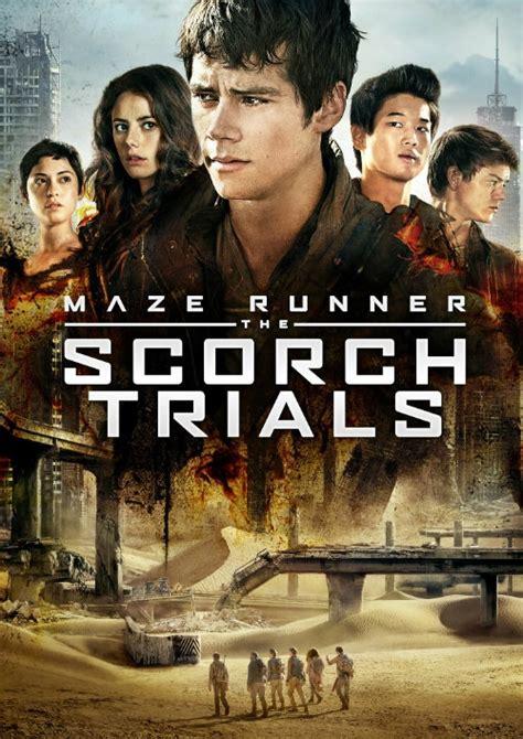 film maze runner the scorch trials sa prevodom elitemadzone org preporucite neki film
