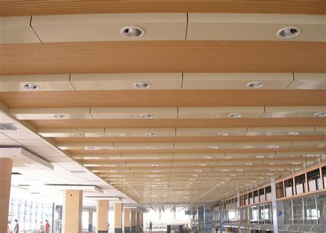 Ceiling Materials Uv Protect Decorative Ceiling Panels Roofing Materials
