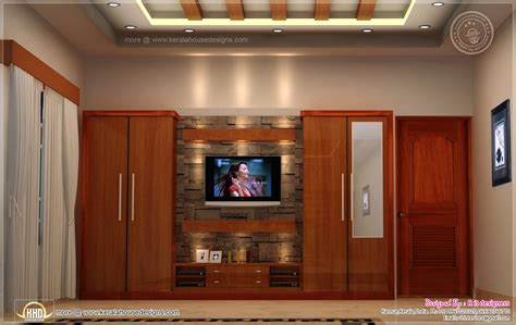 home interior design tv unit best hall tv showcase pictures country home design ideas