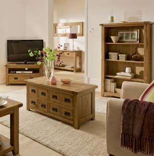 Living Room Ideas With Oak Furniture 17 Best Ideas About Oak Living Room Furniture On Lounge Decor Visio Network Diagram