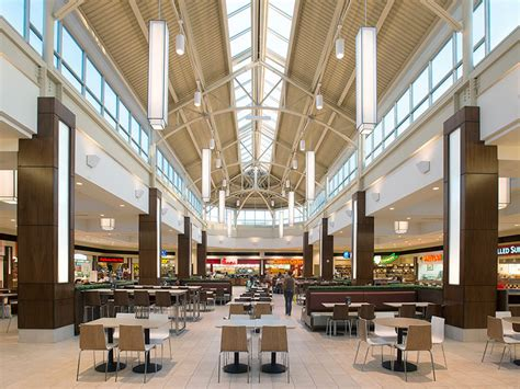 home design store palisades mall penn square mall enclosed malls by create architecture