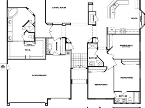 pet friendly house plans pet friendly house plans get house design ideas