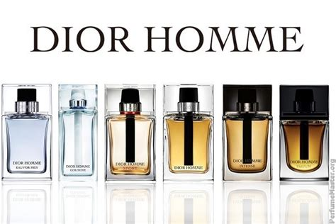 Homme By Master Parfum homme fragrantica pl