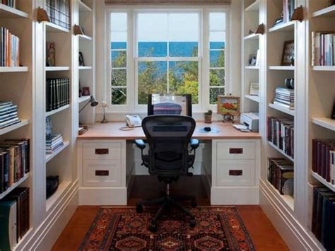 membuat ruang kerja di rumah membuat ruang kerja di rumah arsitek indo kontraktor