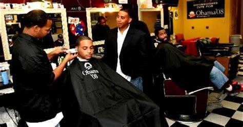 barber downtown baton rouge black barbers in la tinyteens pics