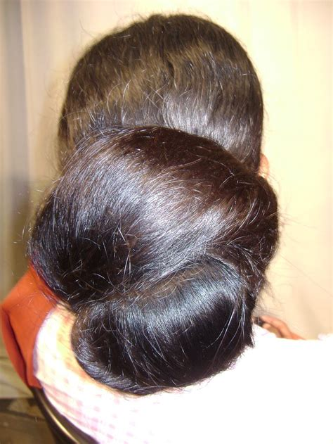 indian hairstyles buns pictures 318 best images about bun आमब ड on pinterest updo