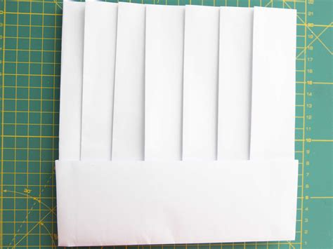 How To Make A Ruff Out Of Paper - how to make a ruff out of paper 28 images harlqeuin
