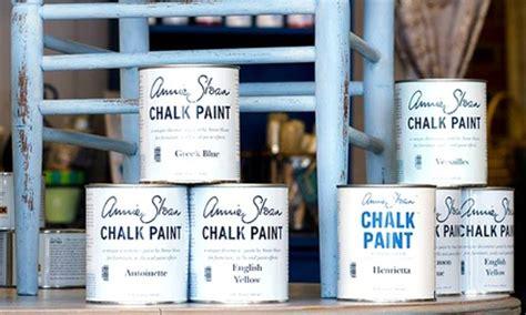 chalk paint greenville sc menu of la paz mexican restaurant grill