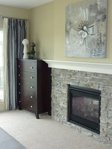 Removing Bedroom Fireplace Contemporary Bedroom Fireplace Design Pictures Remodel