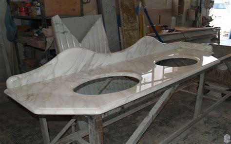 top in marmo per bagni top bagno in granito design casa creativa e mobili
