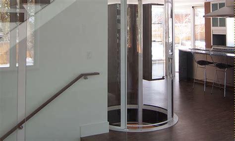 kleine lift in huis uw eigen huislift huisliften in huis huislift prijzen
