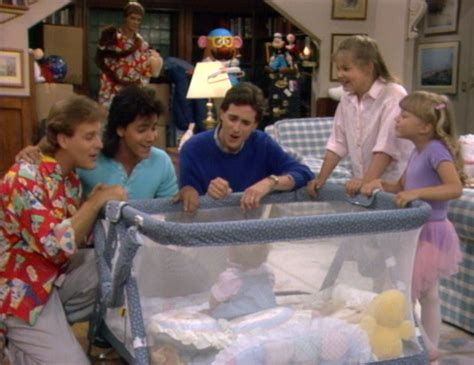 full house reviewed full house reviewed