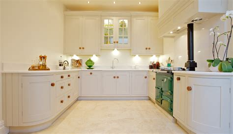 kitchen designers hshire kitchen designers hshire 100 kitchen design cheshire best