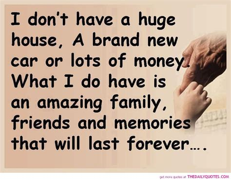 A Friend Of The Family by Friendship Quotes Hd Picture Friendship And Social