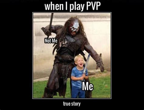 Gamers Memes - offvault funny video game memes and gaming pictures