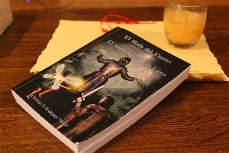 sidetasker c 8 249 253 novela fantas 237 a 233 pica el hada viento y el guerrero de