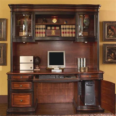 800511 co gorman home office collection