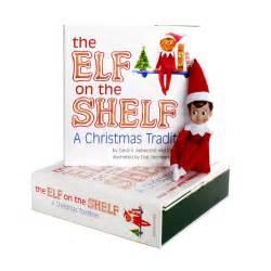Christmas Dress Edmonton » Ideas Home Design