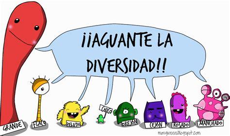 la diversidad de la 8408074555 monguiss diversidad