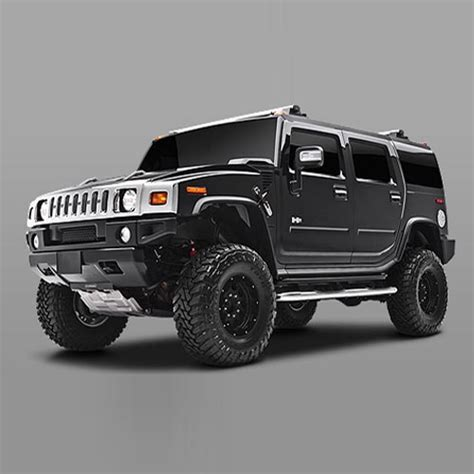 car repair manuals download 2009 hummer h2 on board diagnostic system hummer h2 repair manual 2002 2009 only repair manuals