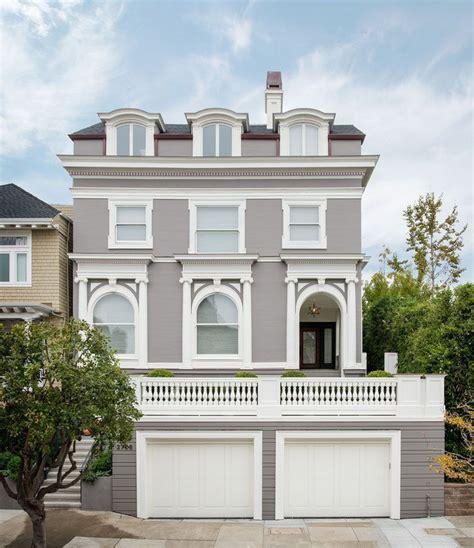 grey house como escolher as melhores cores de tintas para sua casa