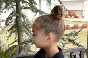 hair styles for who are eighty four years lady gaga hair bow video hairstyles cute girls hairstyles