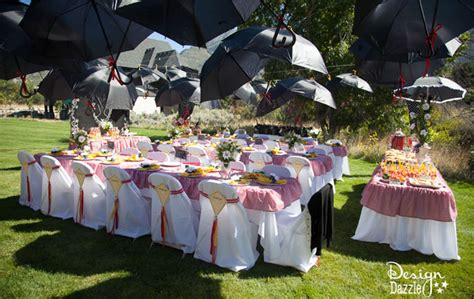 mary poppins party party ideas mary poppins themed party