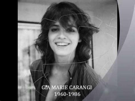 film o gia mari karangi the murder of mary pinchot meyer celebrities who died