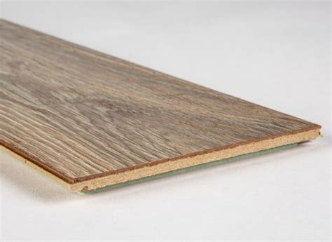 allen roth handscraped driftwood oak d2669 lowe s flooring consumer reports