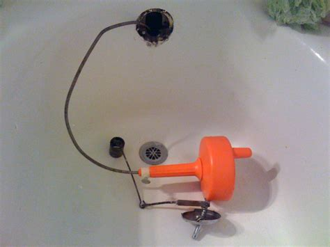 unclog bathtub drain with snake bathtub drain key bathtub drain