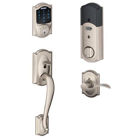 Patio Door Key Lock Amazing Milgard Patio Door Lock Milgard Patio Door Key Lock Jacobhursh Door Design Inspirations
