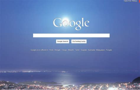 wallpaper google chrome homepage bing provides awesome background images to your google