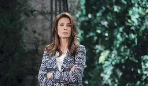 hope brady days of our lives 2015 days of our lives news kristian alfonso beats alison