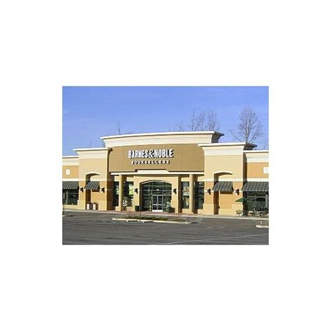 barnes noble booksellers commonwealth centre events and