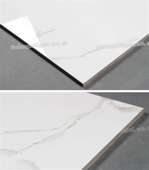 tipi di piastrelle bianco piastrelle di ceramica diversi tipi di