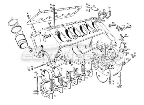 lamborghini engine diagram lamborghini free engine image