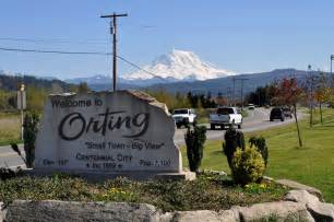 homes for in wa orting wa homes for 96 real estate listings